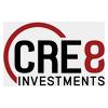 CRE8 Investments Uganda