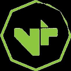 Virtue Tech Systems Ltd