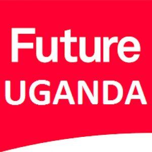 Future-Uganda