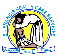 St. Francis Health Care Services