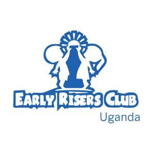 Early Raisers Club Uganda-01