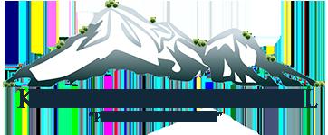 Kalya-Courts-Hotel-logo-final-1